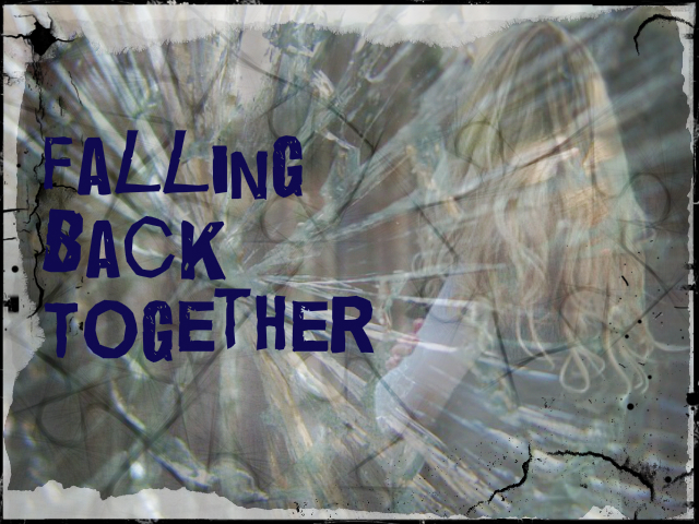 fallingbacktogether
