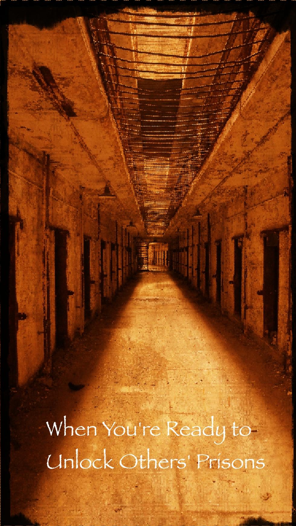 jail-451447